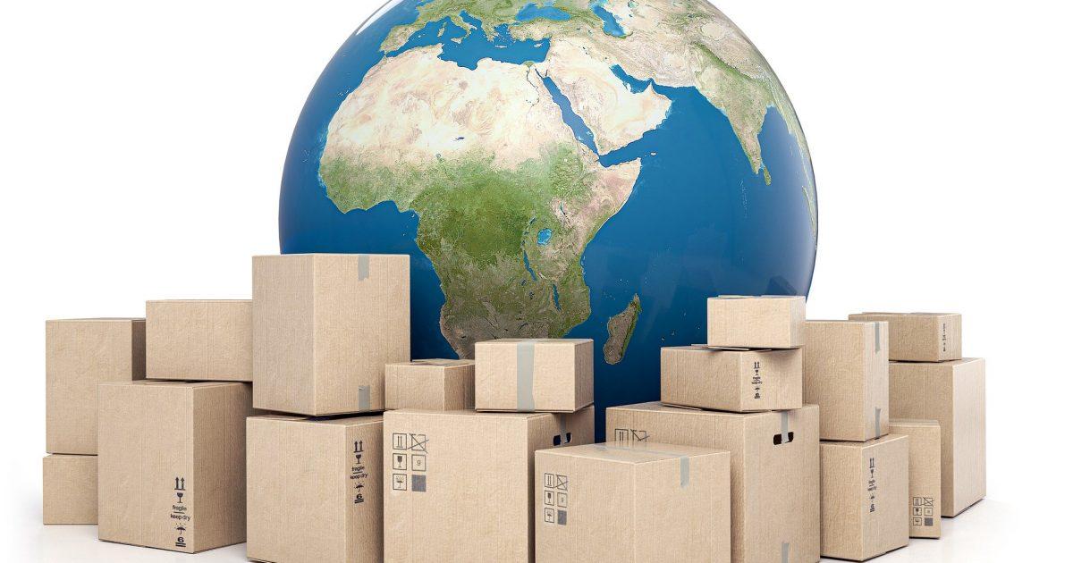 ネットで輸入販売する際に必要な許可やルールについて解説