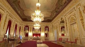 """まるでヴェルサイユ宮殿!""""誰でも行ける""""皇室ゆかりの宮殿があることを ..."""
