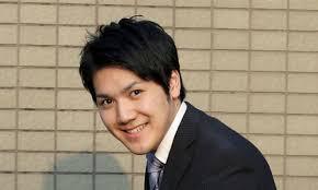 小室圭さん不正入学をNY州弁護士会が問題視 司法試験の受験資格はく奪 ...