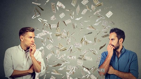 いくらまでなら価格交渉できます? という質問への思いつく限りの答え ...