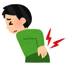 練習強化月間!その4 痛いのは右脇。追記あり   ゴルフ スコア160から ...