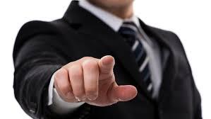 妄信する上司の不正指示」従った部下たちの末路 | キャリアを築く ...