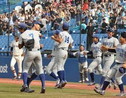 東京六大学野球:東大が15年ぶり勝ち点 法大に連勝 | 毎日新聞