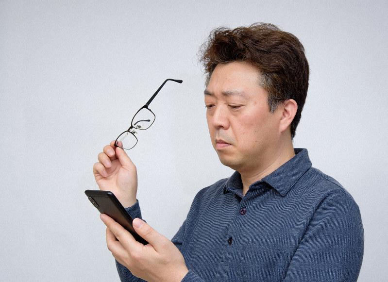 中高年男性が恐れるべき「声の老化」 | 人生の筋トレ術 | 西川敦子 ...