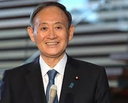 菅首相、通常国会「しっかり説明したい」 休みの17日は演説を復唱 ...