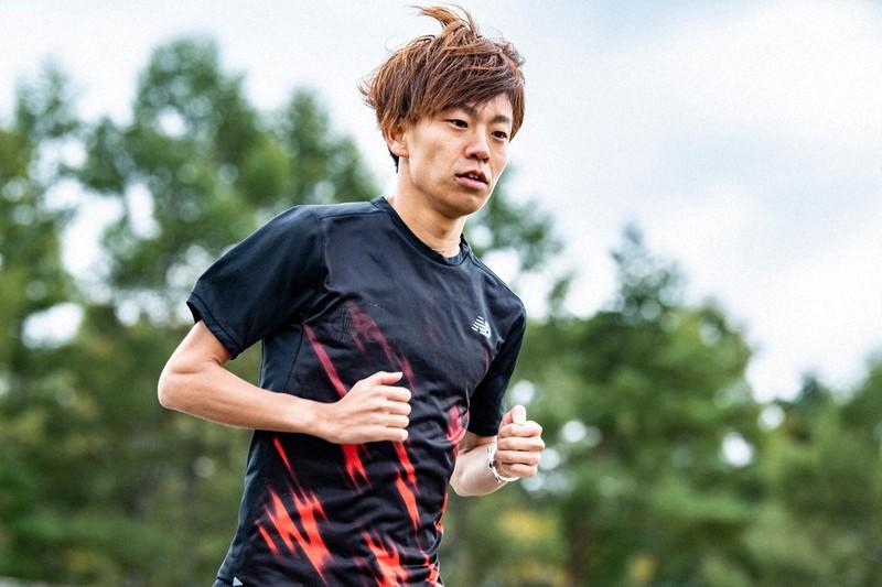 あの甲子園決勝を見た神野大地「中京大中京に入って良かった」   毎日新聞