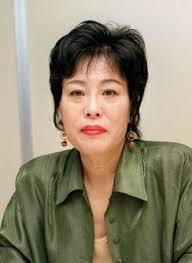 李麗仙さん死去 79歳 アングラ演劇で活躍、長男は大鶴義丹さん   毎日新聞の画像