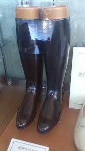 ○天皇の靴、大塚製靴の歴史ーーその1 - オールドファッション Old ...