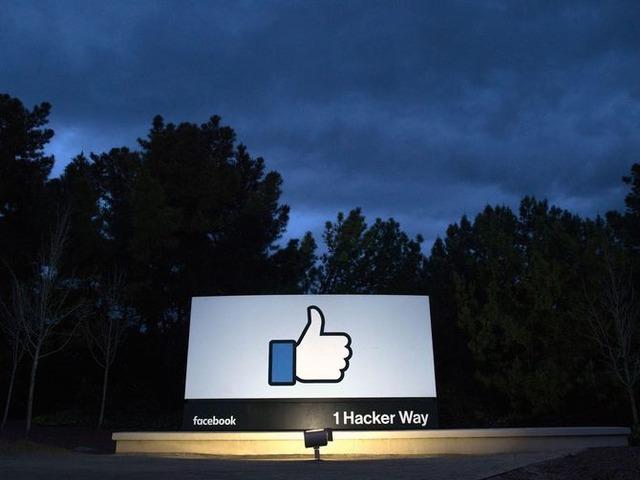Facebook、違反の判断基準を明らかに--コンテンツ監視ガイドラインを ...