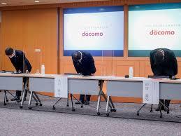 ドコモ口座」事件で浮き彫りになった新たな課題--ドコモと銀行、双方に ...