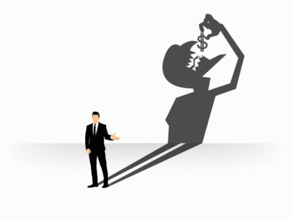 悪徳商法の手口が一目でわかる!代表的な10種類の事例&対処法を紹介 ...