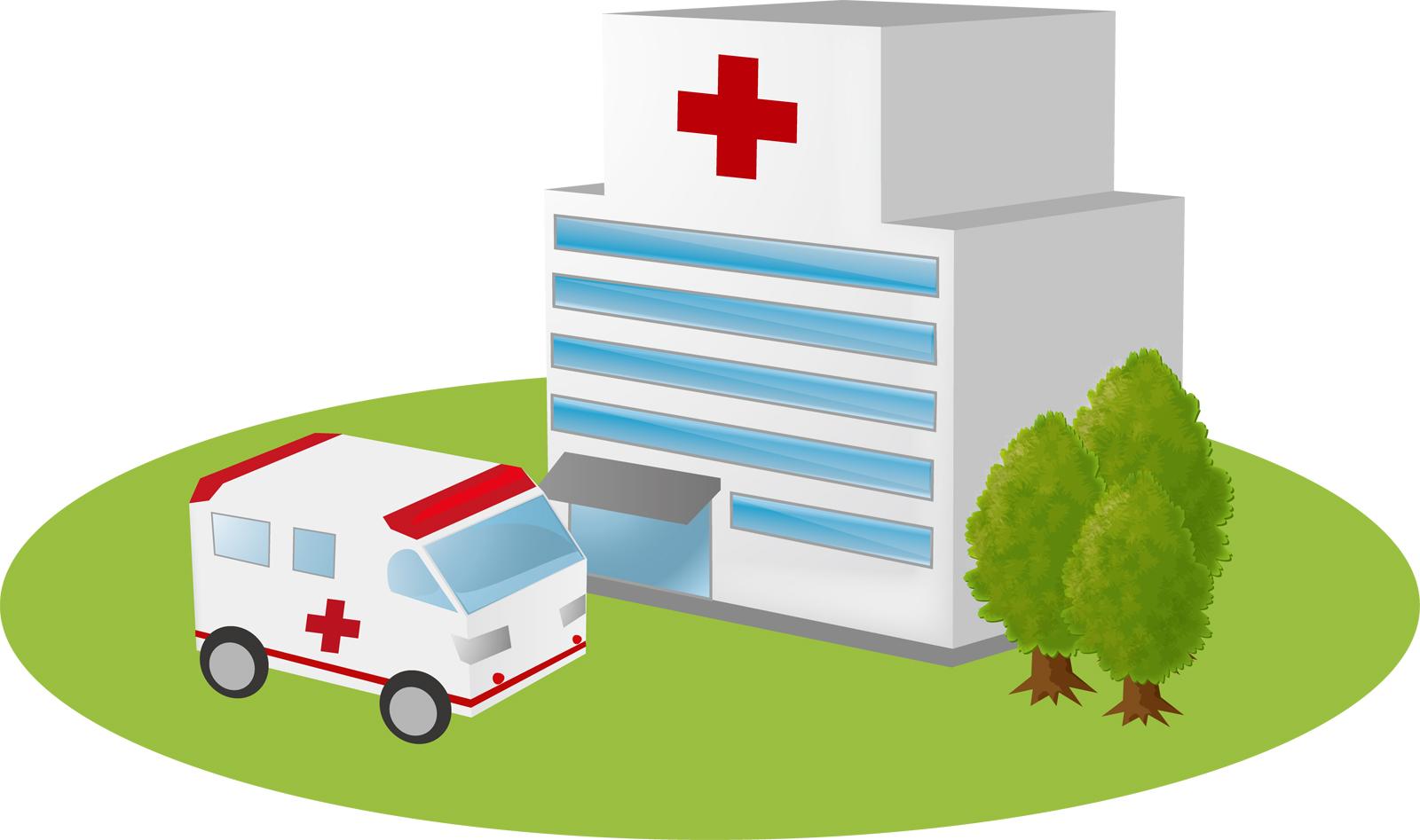 病院群輪番制当番日程|医療法人 徳洲会 古河総合病院