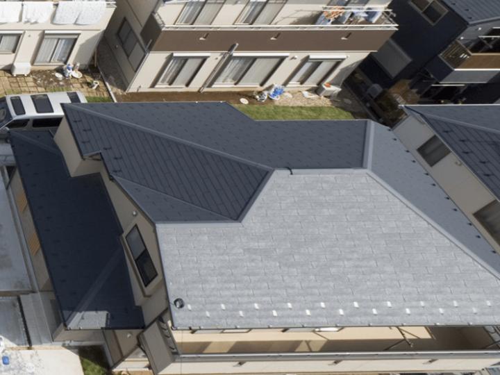 徳島市・鳴門市・板野郡の外壁塗装専門店 匠建装|外壁塗装、屋根塗装 ...
