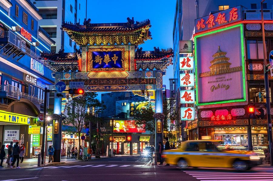 2021年版】中華街の誕生日ディナー15選!個室・誕生日プランなどお祝い ...