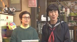 星野源の初冠番組。NHK「おげんさんといっしょ」は音楽番組?画像で ...
