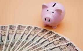 年代別・世帯人数別の貯蓄額>平均値と中央値、理想の貯金額イメージを ...