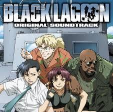 意外と見てない?傑作アクションアニメ「BLACK LAGOON」の魅力を徹底 ...