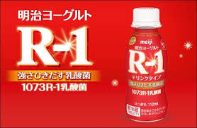 100%成功 ヨーグルトメーカーでR1ヨーグルトを簡単に作る方法 すし ...