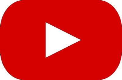 Youtubeのヘッダーのチャンネルアートの作り方・作成方法を解説! | Aprico