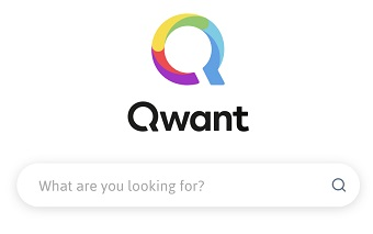 Chromeの規定の検索エンジンをQwantに変更する方法! | Aprico