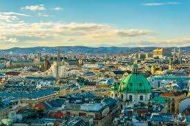 世界遺産+音楽の都!ウィーン歴史地区の見所&アクセス情報まとめ ...