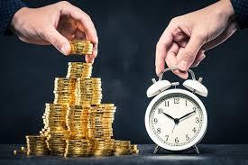 第2回】 時間をお金で買う方法 | ZUU online