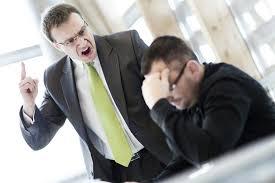 英語で部下をうまく叱ることできますか?【ビジネス英語講座 ...
