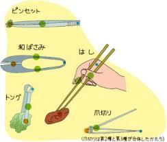 この 原理 道具 て てこを利用した道具を見つけよう! 「科学に強い子」を育てる ワオ!科学実験ナビ