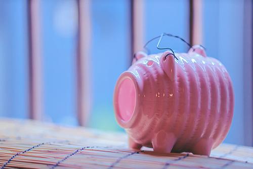 夏祭り』カテゴリのフリー画像一覧|おしゃれなフリー写真素材:GIRLY DROP