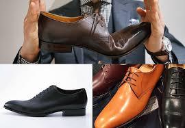 スーツに合うお洒落なビジネスシューズ(革靴)とコーデ、おすすめ人気 ...