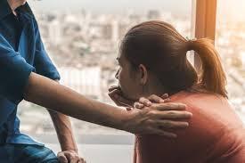 相手を励ます言葉10選|落ち込んでる大切な人を元気付ける方法&注意点 ...