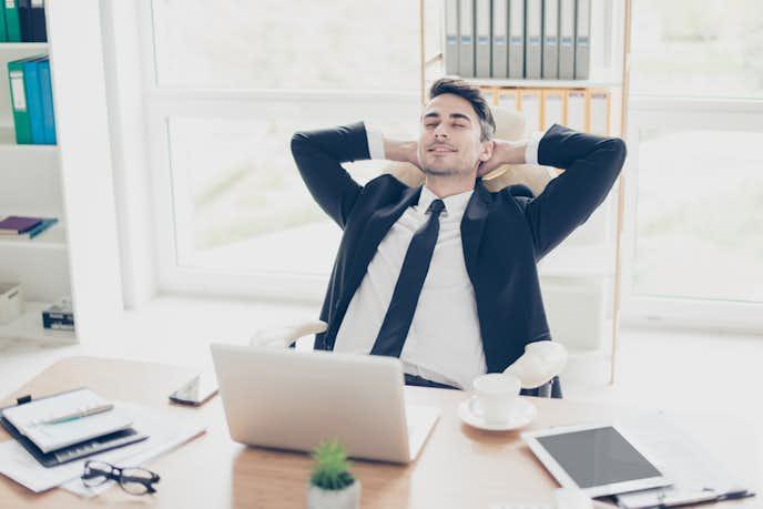 適当な人の心理&特徴とは|仕事がいいかげんで迷惑をかける人の行動集 ...