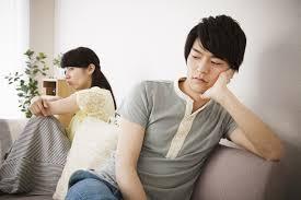 喧嘩で夫婦円満!?夫婦喧嘩を「大きな溝」にする人と「強い絆」にできる ...