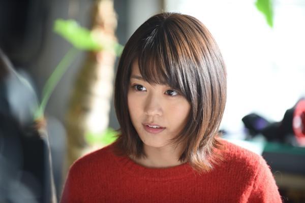 カワイイ女優さん #有村架純 #女優 #芸能人 - 美女画像とか