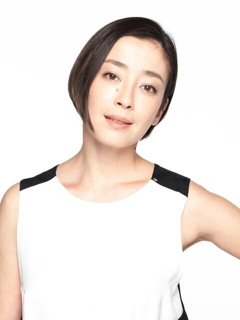 宮沢りえ - 映画ナタリー