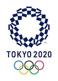 浦沢直樹と荒木飛呂彦が東京2020オリンピック・パラリンピックの ...