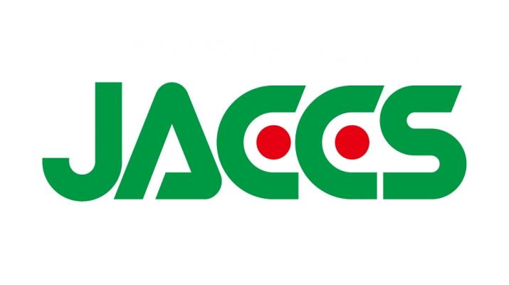 ジャックス、コーポレートロゴデザインをリニューアル | 株式会社 ...