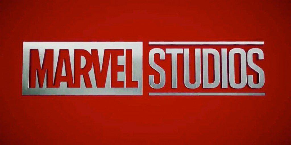 Marvel Studiosのロゴがリニューアル、新たなステージに向かうMARVELの ...
