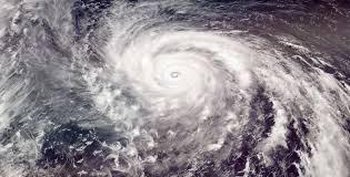 台風が企業に与える影響と適切な対策について | みんなのBCP