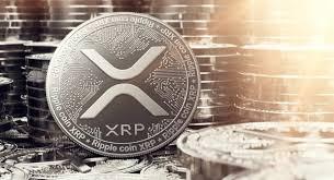 リップル(XRP)とは | ビットコイン・暗号資産(仮想通貨)ならGMOコイン