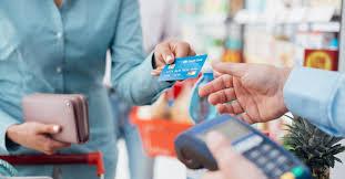 スーパーでお得なクレジットカードおすすめランキング
