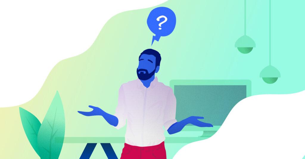 EMAツールとオートメーションの違いはなんですか?
