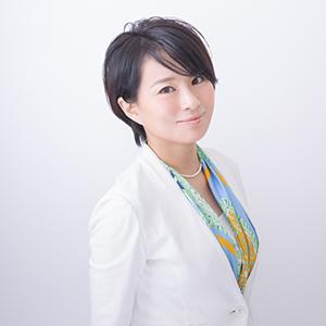 深田萌絵【ITビジネスアナリスト】オフィシャルサイト