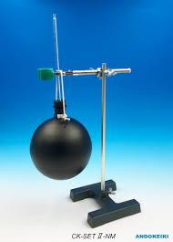 黒球温度計