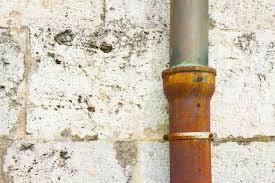 金属製外壁のサビ取りやメンテナンスの費用相場は?サビ止めや原因 ...