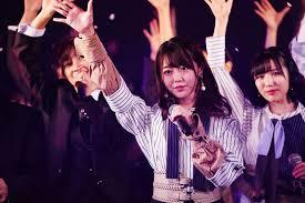 AKB48峯岸みなみ:卒業を発表「イチから見たり歩いたりしていきたい ...