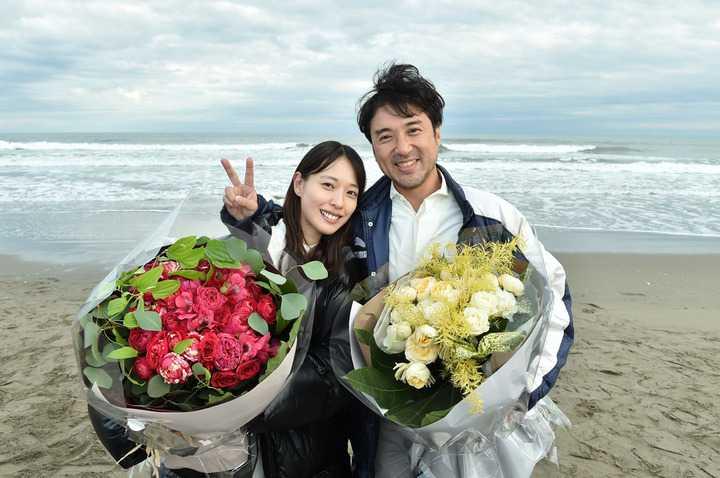 同じマンションで2年近く交際していたと考えると、成田凌さんと破局して2ヶ月後の2019年1月から2019年6月の間に交際をスタートさせたと考えるのが妥当ですね。