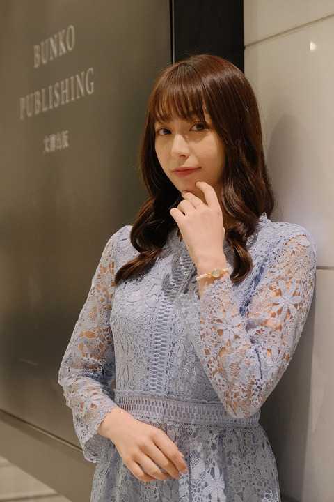 宇垣美里:7月スタート「彼女はキレイだった」で女優デビュー 地で行く ...