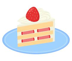 デザート のタグのイラスト | 無料のフリー素材 イラストエイト - 3