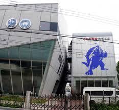 角川大映スタジオ 2013